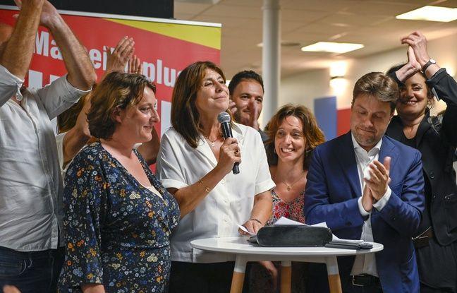 Résultats des municipales à Marseille: Mais c'est quoi ce bazar pour élire le maire?