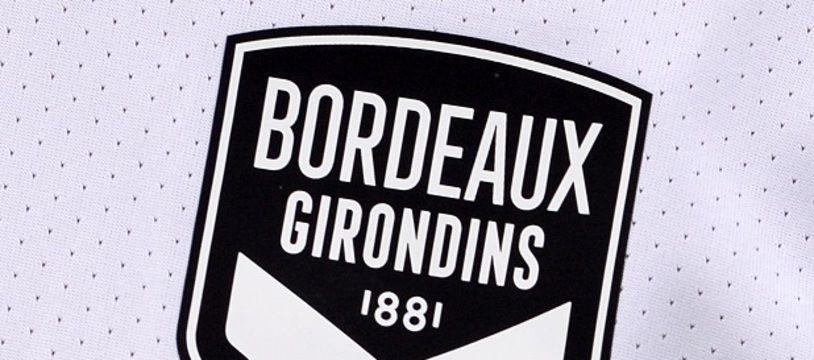 Les Girondins de Bordeaux sont en grande difficulté financière.