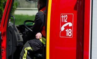 """Résultat de recherche d'images pour """"secours pompiers"""""""
