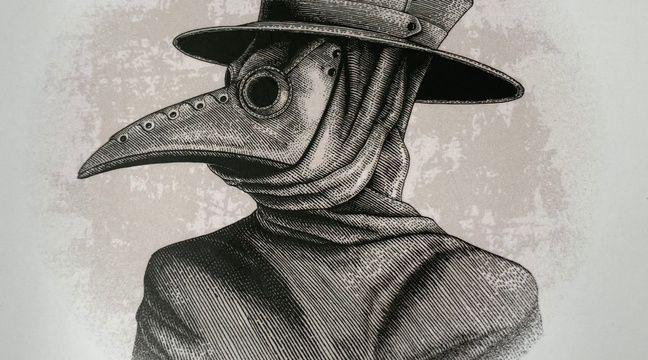 « La peste est un des éléments fondateurs des politiques sanitaires »