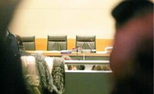 Ce procès a débuté devant la cour d'assises azuréenne lundi.