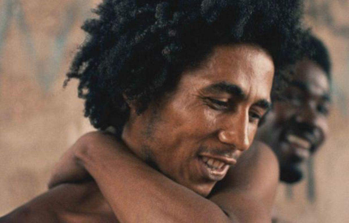 Marley the definitive story est en salles depuis mercredi 13 juin 2012. – © Wild Side Films / Le Pacte