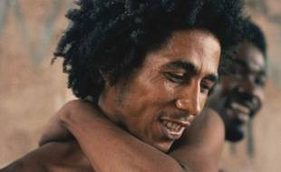 Marley the definitive story est en salles depuis mercredi 13 juin 2012.