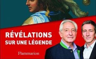 Les mystères d'Alexandre le Grand : révélations sur une légende