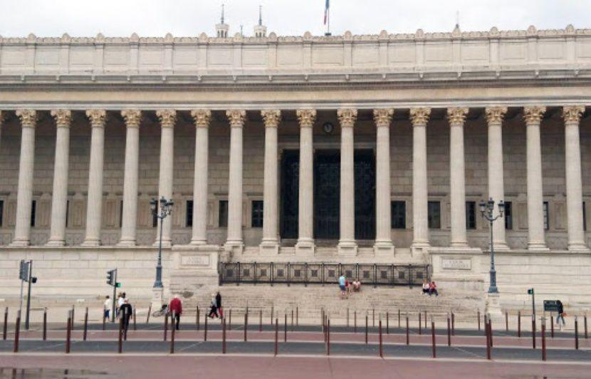 Lyon : Quinze ans de prison pour l'auteur du meurtre d'un étudiant à la sortie d'une boîte de nuit