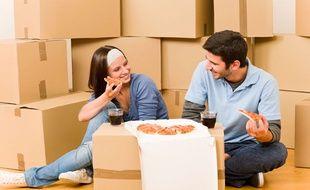 En faisant appel à des professionnels ou en connaissant vos droits, le déménagement va devenir un jeu d'enfant.