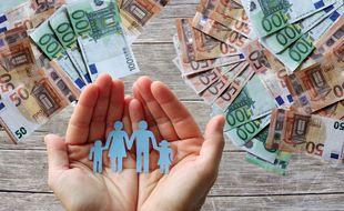 Les familles peuvent bénéficier de plusieurs avantages fiscaux visant à alléger le poids de leurs dépenses.