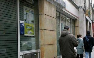 Le Crédit Mutuel Arkéa réunit les fédérations de Bretagne, du Sud-Ouest et du Massif central du réseau bancaire.
