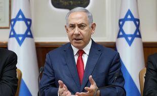Les autorités israéliennes ont approuvé la construction de plus de 2.300 logements dans des colonies israéliennes en Cisjordanie occupée.