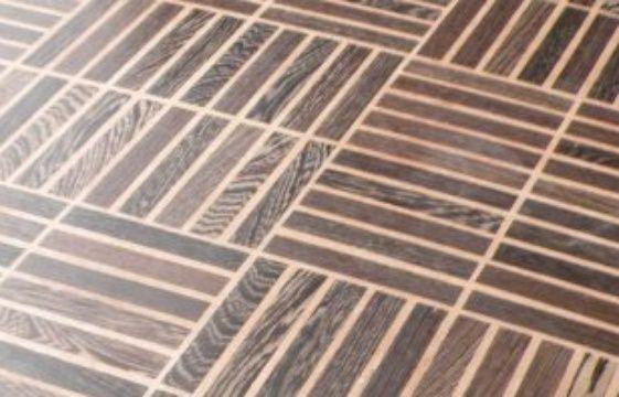 parquet noel. Black Bedroom Furniture Sets. Home Design Ideas