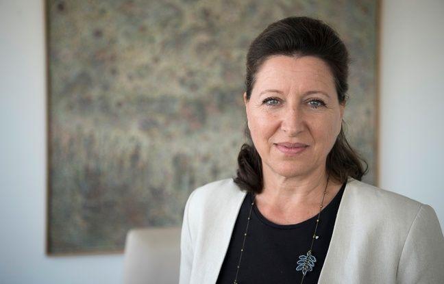 Municipales à Paris: Agnès Buzyn succède à Benjamin Griveaux pour réanimer une campagne en perdition