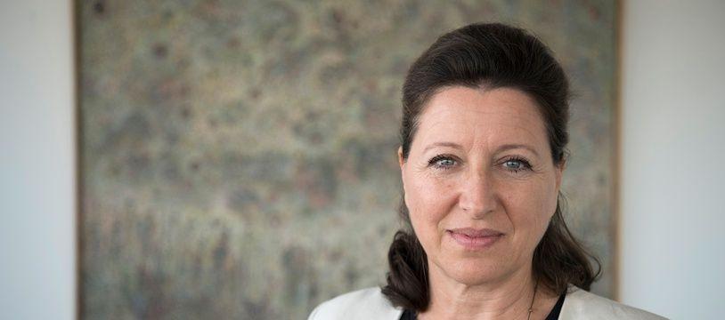 Agnès Buzyn remplace Benjamin Griveaux et prend la tête de la campagne municipale parisienne