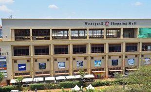 L'économie kényane, qui se remettait d'une série de coups durs, pourrait être à nouveau touchée de plein fouet par l'attaque du centre commercial Westgate à Nairobi il y a une semaine par un commando islamiste.