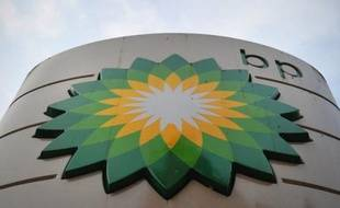 Le géant énergétique britannique BP va vendre sa part dans un gisement gazier offshore en Chine au koweïtien Kufpec (Kuwait Foreign Petroleum Exploration Company) pour 308 millions de dollars, a-t-il annoncé mercredi dans un communiqué.