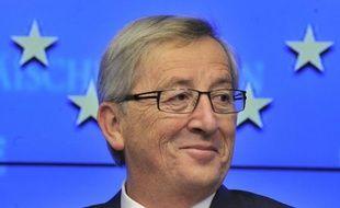 La course à la succession de Jean-Claude Juncker à la tête de l'Eurogroupe s'accélère, alors que Berlin n'exclut pas de proposer son ministre des Finances Wolfgang Schäuble pour ce poste très politique et ainsi de rebattre les cartes au sein de la zone euro.