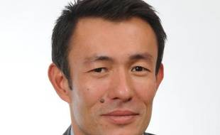 Olivier Ken, analyste spécialiste des énergies renouvelables à la Financière de Champlain.