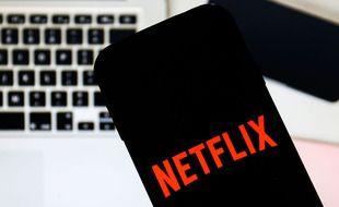 Netflix (illustration)