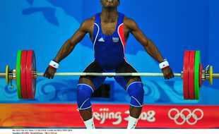 L'haltérophilie est régulièrement secouée par des affaires de dopage.