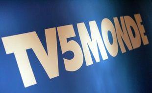 TV5 Monde a annoncé mercredi qu'elle confiait sa protection à la division d'Airbus spécialisée dans la défense et l'industrie spatiale