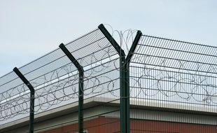 Deux détenus et un ancien détenu ont été mis en examen pour « association de malfaiteurs terroriste criminelle »