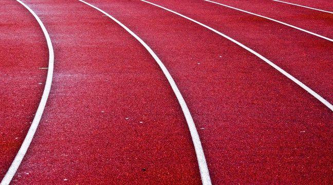 Un entraîneur d'athlétisme accusé de harcèlement sexuel et de viol