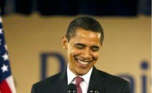 Obama peine sur plusieurs réformes.