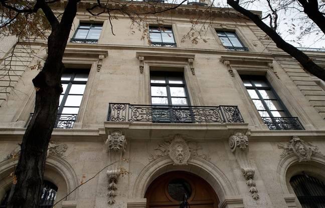 648x415 ex residence jeffrey epstein manhattan vendue 11 mars 2021