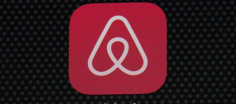 Un sexagénaire comparaît devant la justice pour avoir loué des Airbnb dans un immeuble en arrêté de péril à Marseill