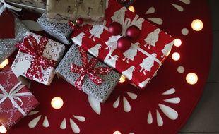 Vous avez plus de chances d'obtenir le cadeau de Noël qui vous fait rêver en créant une liste d'envie sur Amazon.fr.