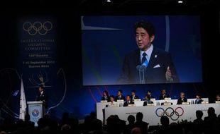 Du Premier ministre du Japon au petit hôtelier désoeuvré, dirigeants, hommes d'affaires et commerçants nippons se réjouissent de l'attribution des JO à Tokyo en 2020, une occasion de rajeunir la capitale et de doper l'activité économique du pays.