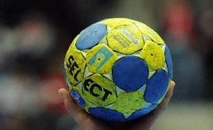 Le Paris SG a aligné une cinquième victoire d'affilée, face à Toulouse (43-29), vendredi lors la 5e journée de D1 de handball, revenant ainsi à hauteur de Chambéry en tête du classement.