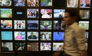 La suppression de la publicité sur les chaînes publiques de télévision, envisagée par le président Nicolas Sarkozy, chamboulerait le marché publicitaire français en entraînant des reports de budgets, notamment vers les chaînes privées, les radios ou encore l'affichage.