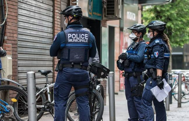 Coronavirus à Toulouse: Tranquilles, les jeunes cumulaient à eux deux 20 infractions au confinement