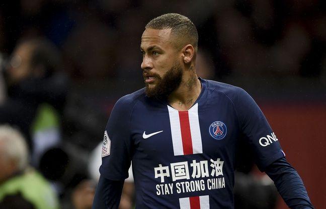 Ligue 1: Le match entre Strasbourg et le PSG reporté en raison de l'épidémie de Coronavirus