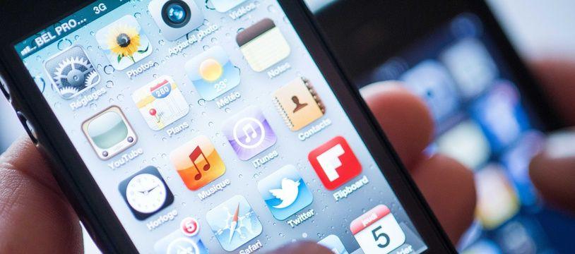 «Le militantisme en ligne permet vraiment de faire bouger les lignes», explique Sarah Durieux, directrice France de Change.org.