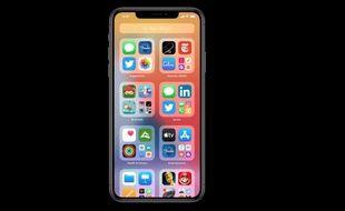 iOS 14: les 5 fonctionnalités cachées