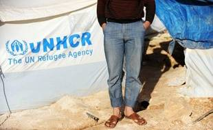 Quatre millions de Syriens ont été forcés de se déplacer dans leur pays en raison du conflit, estime désormais le Haut commissariat aux réfugiés (HCR) au moment où Washington réclame une accélération de l'aide humanitaire.
