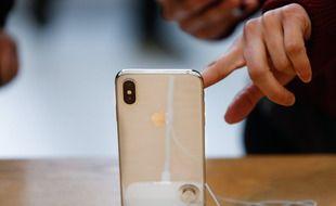 Comment recalibrer la boussole de son smartphone