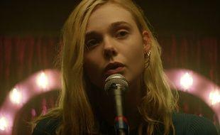 Elle Fanning dans «Teen Spirit» de Max Minghella