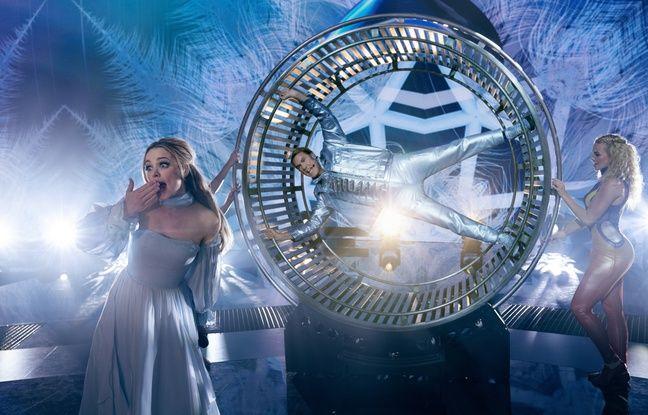 «Eurovision Song Contest: The Story of Fire Saga»: Une comédie Netflix bien loin de la réalité du concours