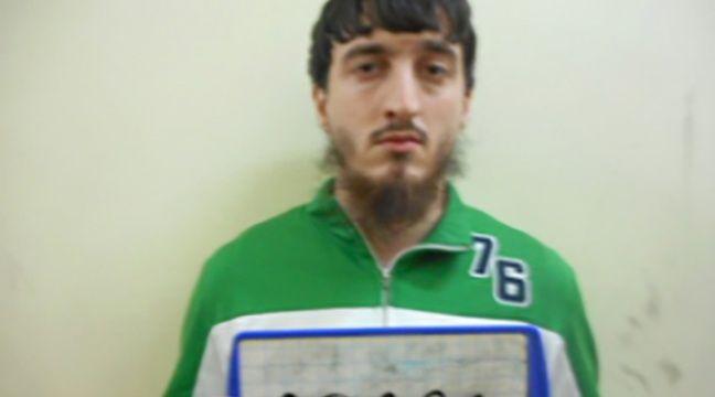 Marseille : Un duo djihadiste accusé d'un projet d'attentat avant la présidentielle 2017 renvoyé aux assises