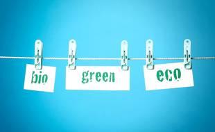 Employer l'argument écologique à tort et à travers met à mal la confiance entre consommateurs et entreprises