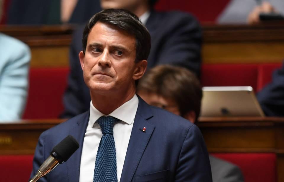 Manuel Valls est le plus mal placé des candidats à la mairie de Barcelone 960x614_manuel-valls-le-2-octobre-2018-a-l-assemblee-nationale