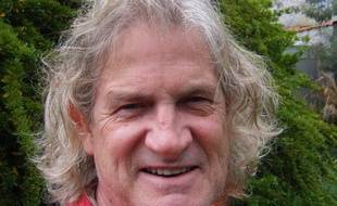Jean-Guillaume Bouyssy, président du festival Reggae Sun Ska, a été tué dans un accident de la route.