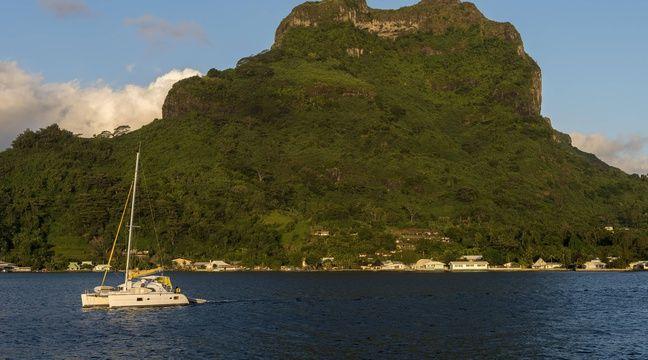 La Polynésie française rouvre ses frontières aux vacanciers