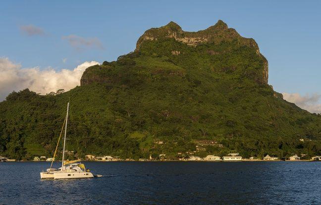 Vaccination : Lecornu veut l'immunité collective avant le retour des touristes français à Bora Bora