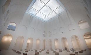 Le Musée des arts de Nantes rénové