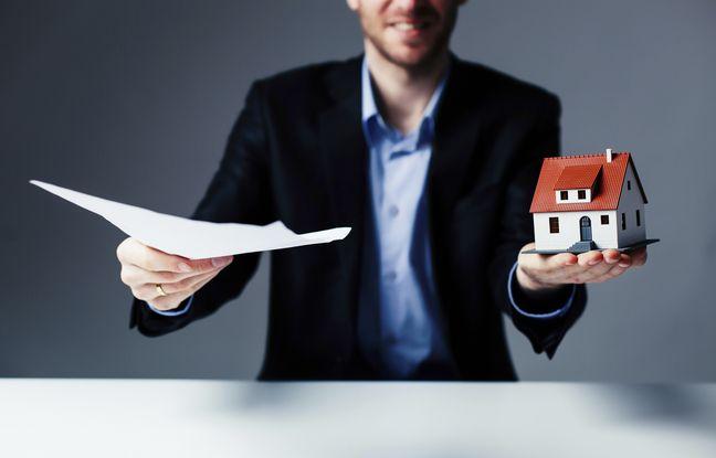 648x415 le notaire un allie pour la vente de votre bien immobilier1