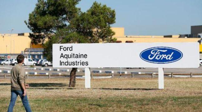Pourquoi Bordeaux Métropole ne veut-elle pas d'Amazon sur le site de Ford ?