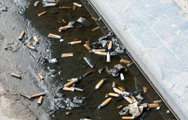 648x415 l abandon de dechets le fleau des municipalites3